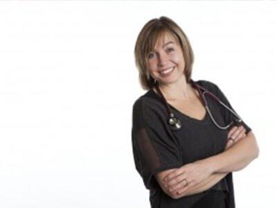 Dr. Marnie Wachtler
